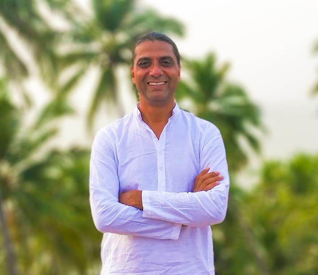 mukta tantra yoga founder
