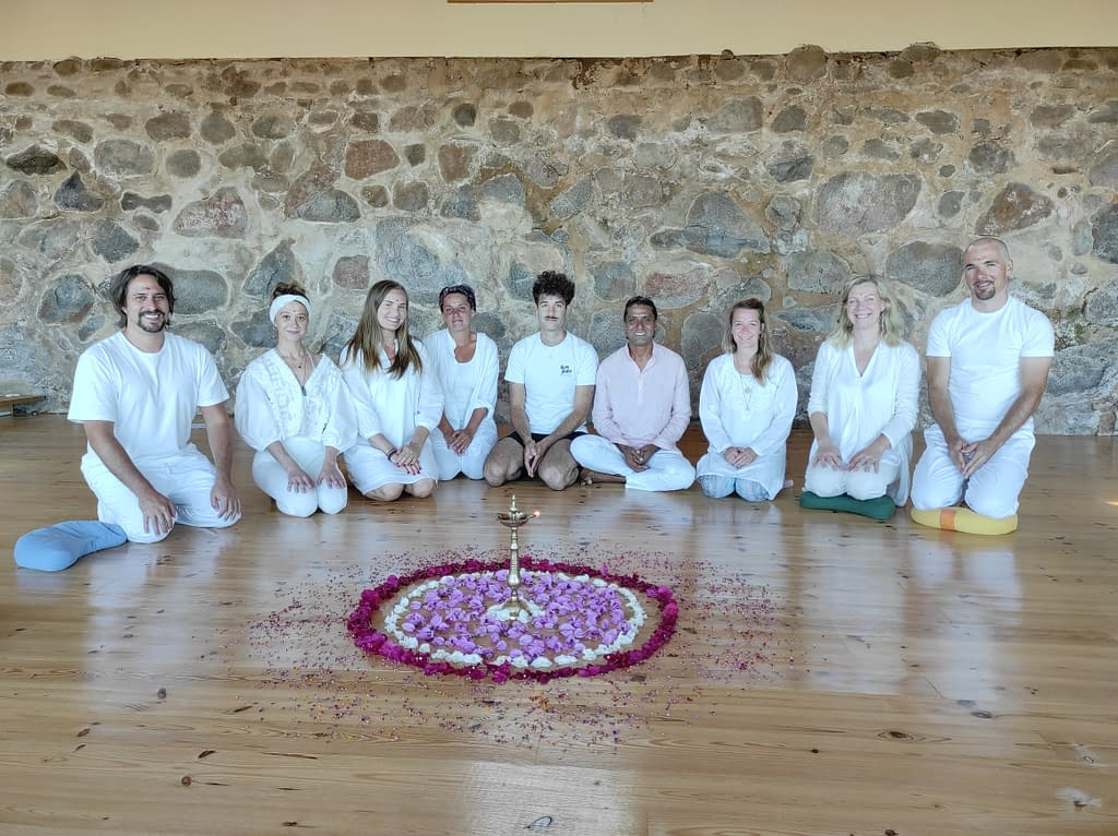 mukta tantra yoga portugal